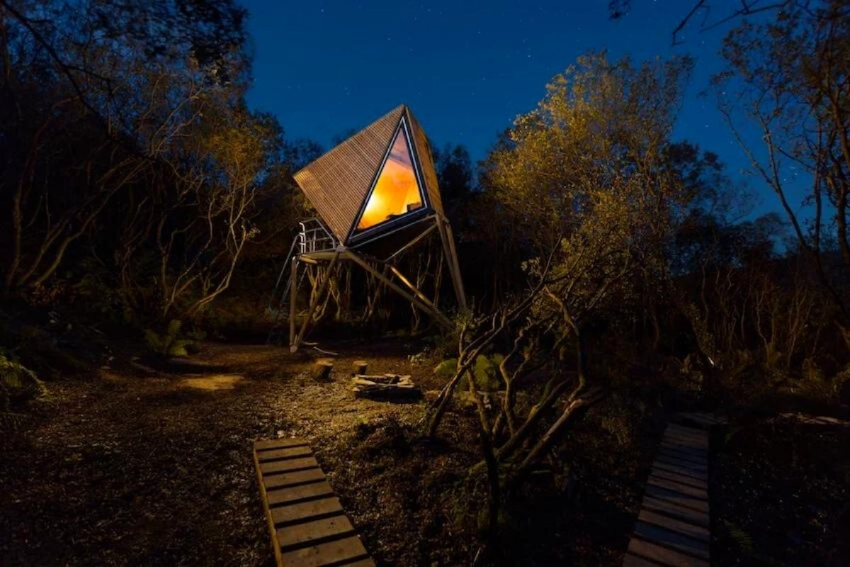 kudhva cabana experimental foto 1