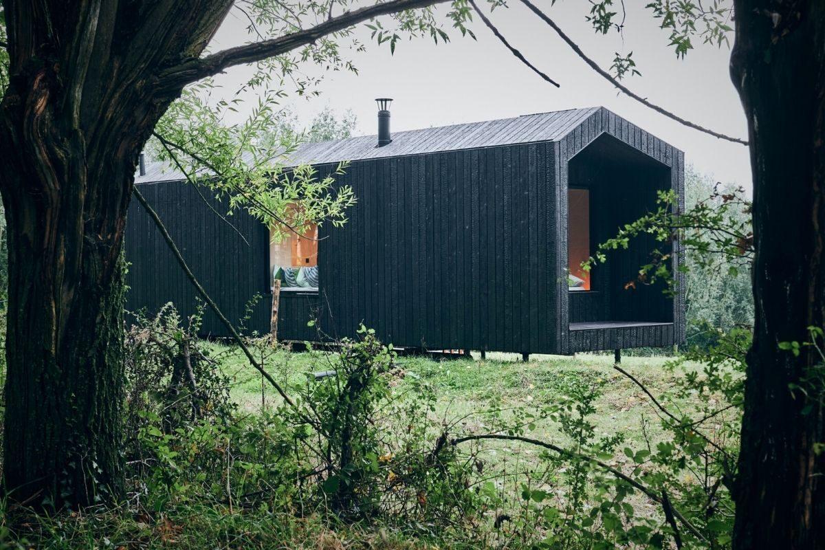 slow cabins foto 6