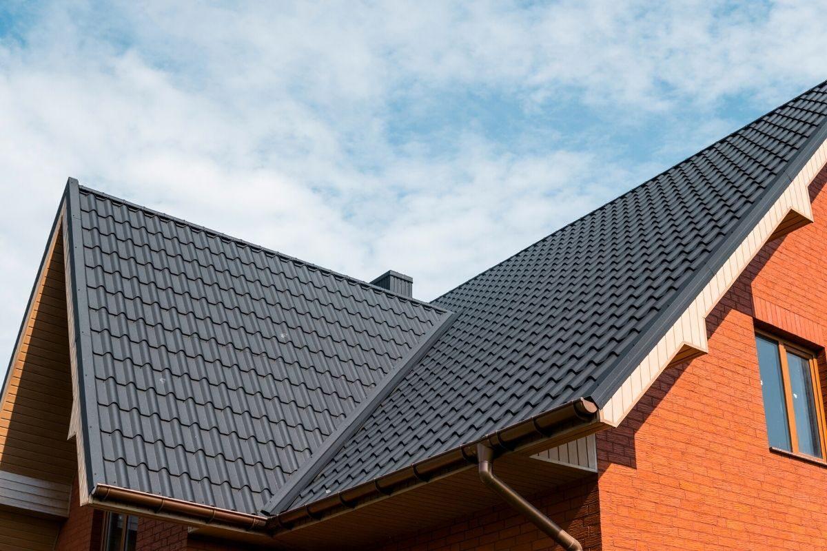 Vale a pena investir em um telhado de madeira_