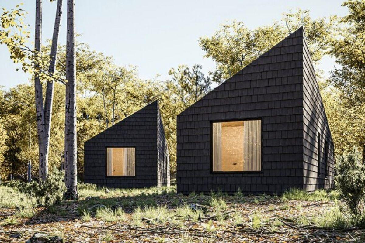 casa off grid marc thorpe foto 3
