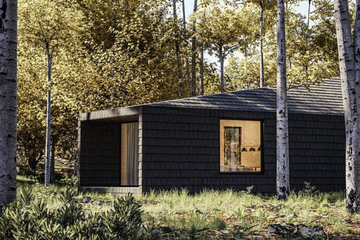 casa off grid marc thorpe foto 4