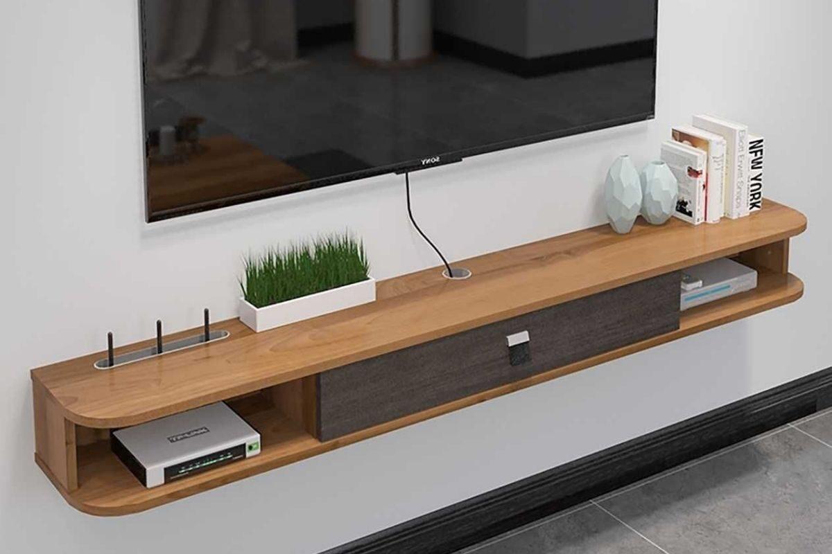 modelo de bancada de madeira 5