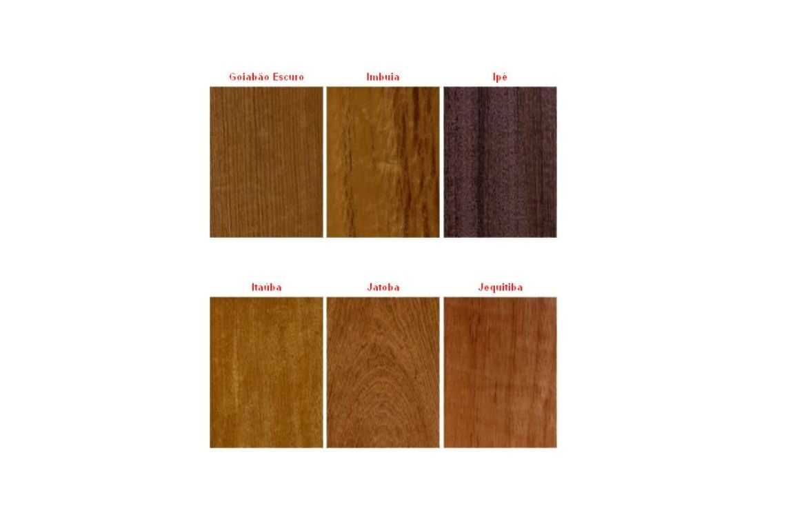 Portão de madeira de correr_ qual madeira escolher_