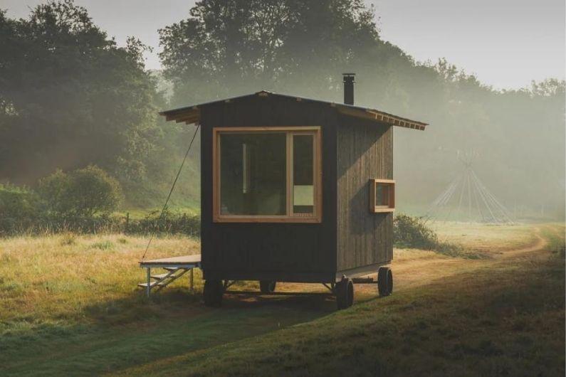 tiny house portatil foto 3