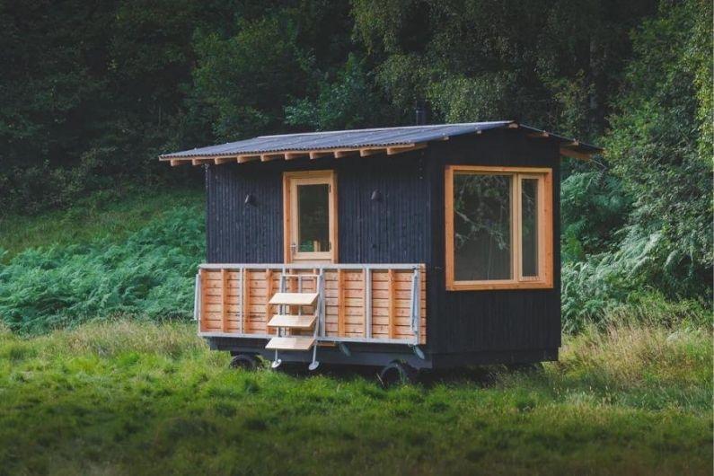 tiny house portatil foto 4