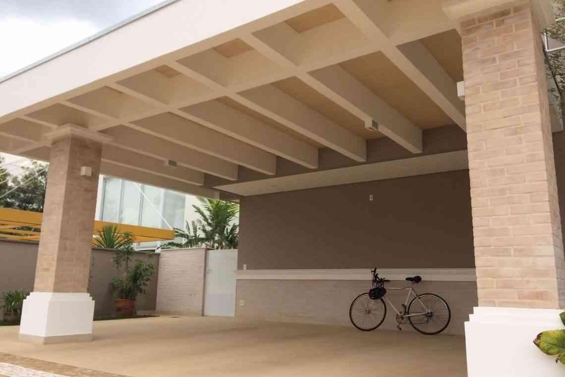 Pergolado de concreto em garagens (3)
